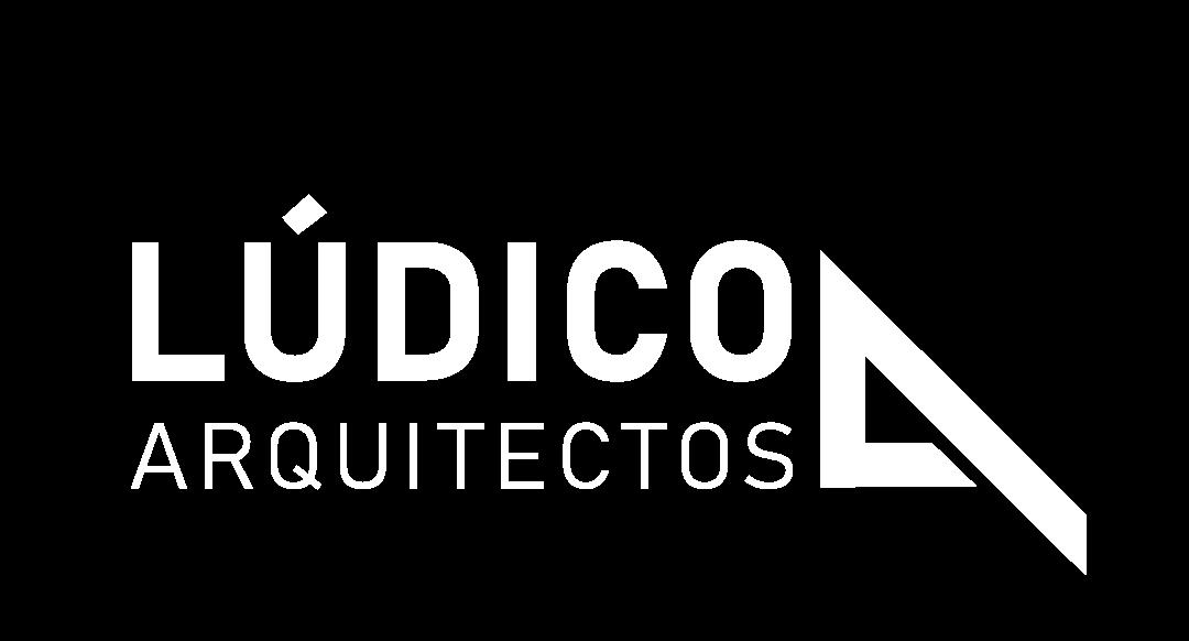 LÚDICO ARQUITECTOS